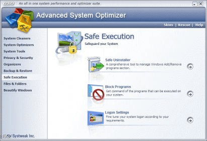 advanced system optimizer torrent