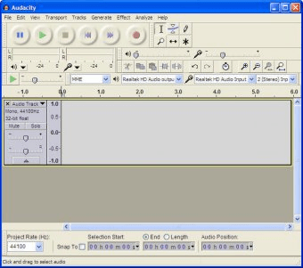 Lame for audacity download (audacity. Exe).