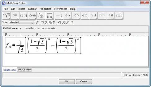 mathflow sdk