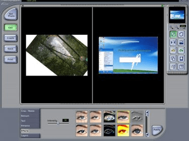 arcsoft photoimpression 5 gratuit