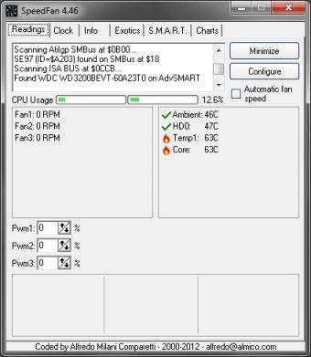 speedfan 4.49 download