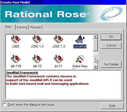 IBM Rational Rose Enterprise Edition  Get the software safe and easy