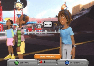 download game thrillville off the rails pc full version