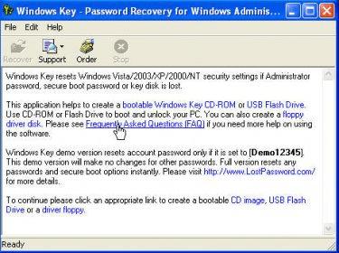Windows Key 9 0 Download - winkey exe