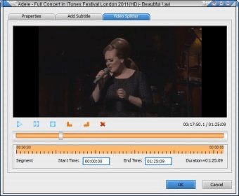 allok video converter software free download