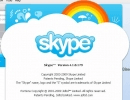 About Skype