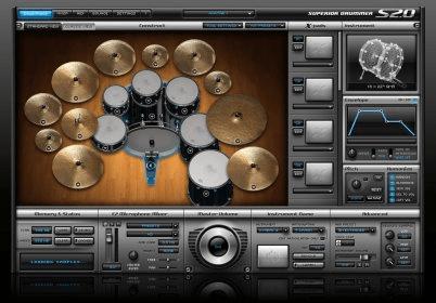 superior drummer 2.0 torrent