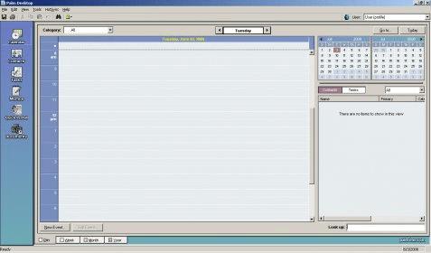 palm desktop 4.1.4