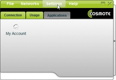 COSMOTE INTERNET ON THE GO CONNECT DRIVER FOR MAC DOWNLOAD
