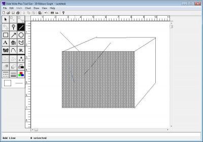 slidewrite software