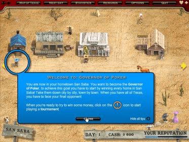 Sims codes for blackjack