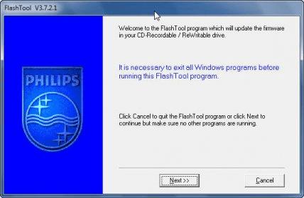 samsung s3802 flash tool e2 free download