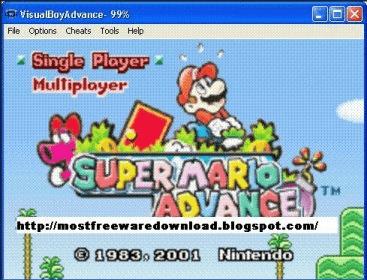 how to use vba emulator