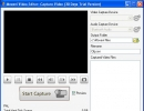 Video capture tool