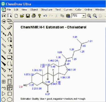 free chemdraw torrent windows