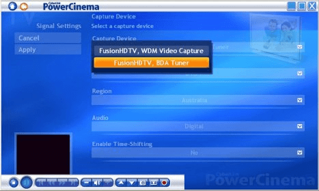 NE TÉLÉCHARGER EVERIO GRATUIT FOR POWERCINEMA