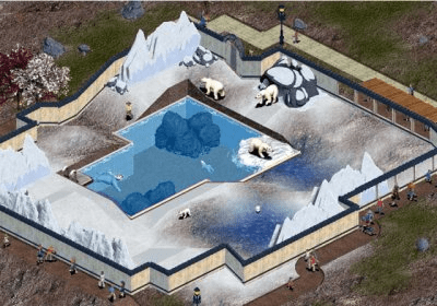 zoo tycoon complete collection download new animals