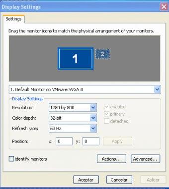 UltraMon - Software Informer  Ultramon is a tool designed to