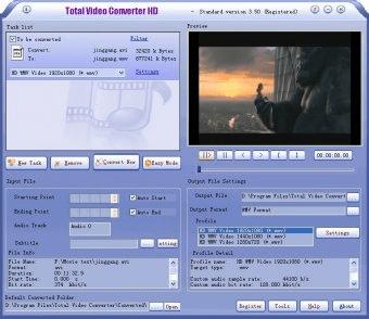 free download tvc converter full version