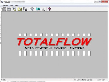Totalflow Simulators - YouTube