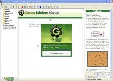GameMaker: Studio 1 0 Download - Game_Maker exe