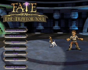 download fate wildtangent full version free