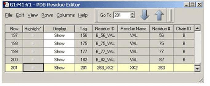 gaussview 4.1.2