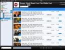 Miro Online Channels