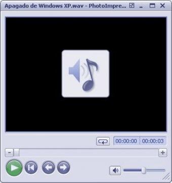 arcsoft photoimpression 5 free download