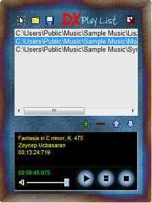 NeoBookDX Download - It adds the multimedia capabilities of