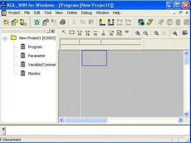 plc software free download torrent