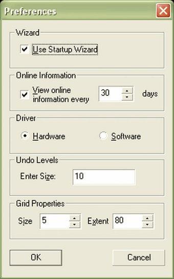 Serif 3DPlus 2 0 Download (Free) - 3dplus exe