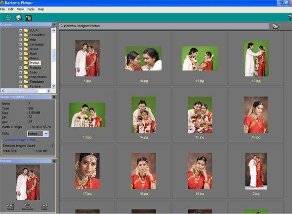 Karizma Designer 5 1 Download Free Karizma Classic Exe