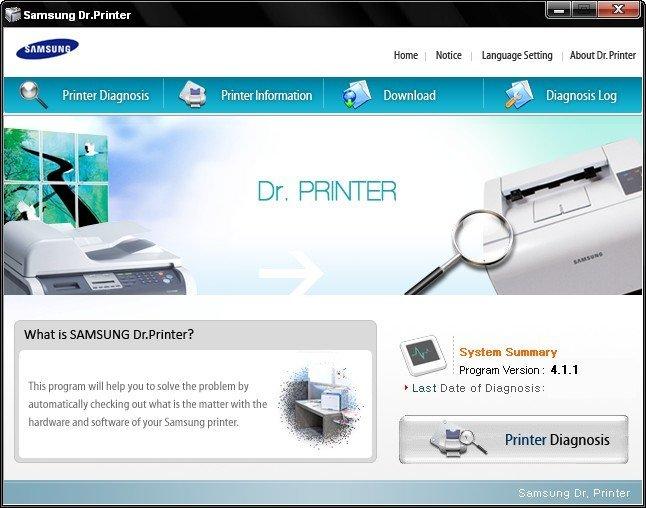 img informer com/screenshots/158/158447_1 jpg
