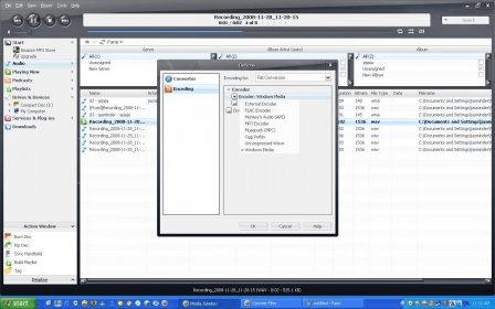 Media Jukebox 12 0 Download (Free) - Media Jukebox 14 exe