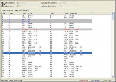 GX Developer-FX 8 9 Download (Free trial) - Gppw exe