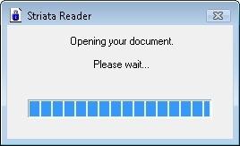 Opening Document