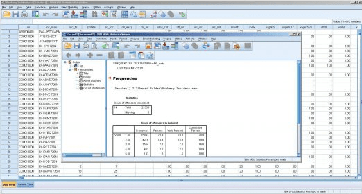 free download spss 17.0 full version