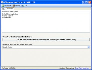 Videolab. Net 5. 0 download (free trial).