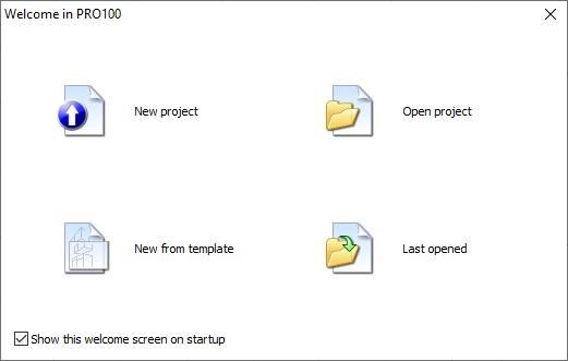 pro100 v5 full free download
