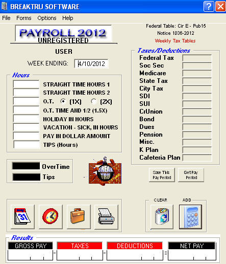 tn payroll 8.2.1