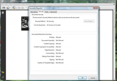 adobe reader 9.0 free download software