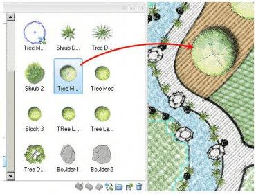 autodesk impression 3 crack free download