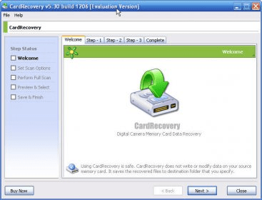 easeus data recovery free download full version filehippo