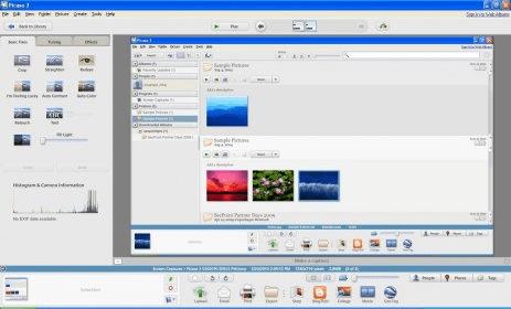 Picasa 3 6 Download (Free) - Picasa3 exe
