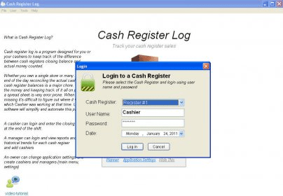 cash register log download powerful easy and affordable sales