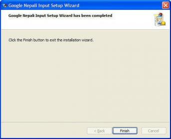Google Nepali Input 1 3 Download (Free)