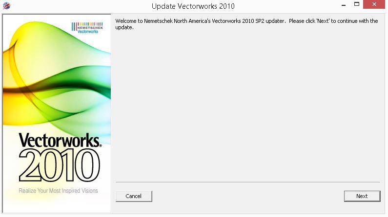 vectorworks 2010 download free full version