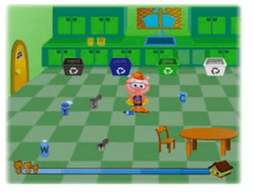Fisher Price Super Why Classroom Download Expand The