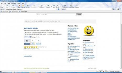 Mozilla firefox 1.5 download free